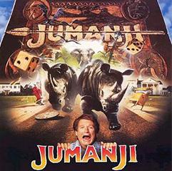 Jumanji-