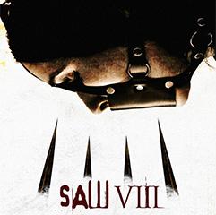 Saw Legacy-